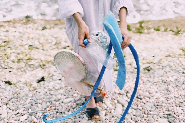 Pokud se chcete v životě řídit filosofií zero waste,  pravděpodobně ničemu neuškodíte. Pokud vám ale skutečně jde o budoucnost a životní prostředí,  je třeba udělat další krok  | foto: Daria Shevtsova,  Pexels, CC0