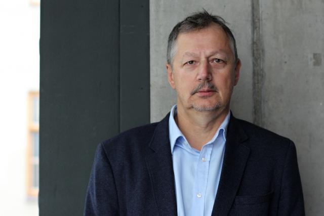 Libor Winkler