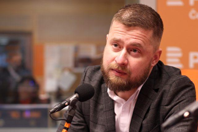 Aleš Michl