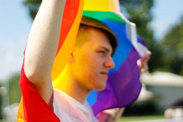 LGBT | foto: Pexels,  CC0 1.0