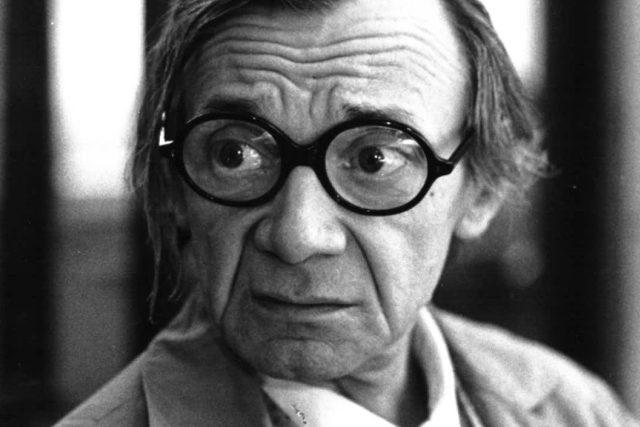 Josef Kemr (80. léta)