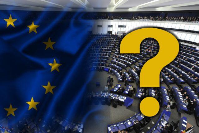 KVÍZ: Jak dobře znáte Evropskou unii? Zkuste zodpovědět 20 záludných otázek