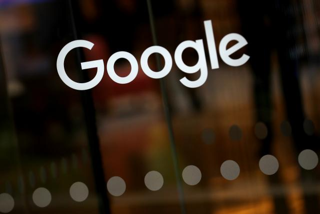 EK udělila Googlu pokutu 1,49 mld. eur kvůli internetové reklamě.