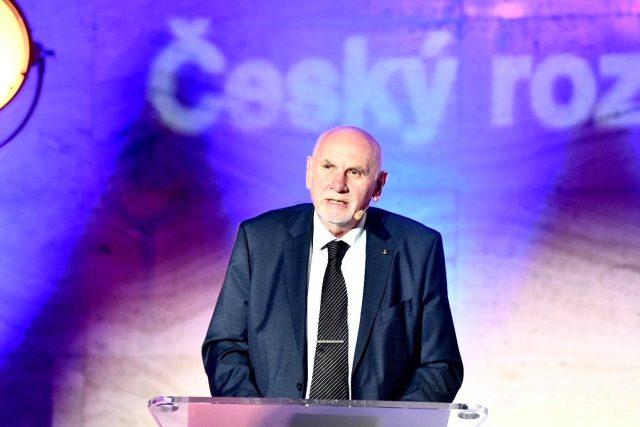 Předseda Ústavního soudu na konferenci Evropa bez železné opony: 30 let svobody