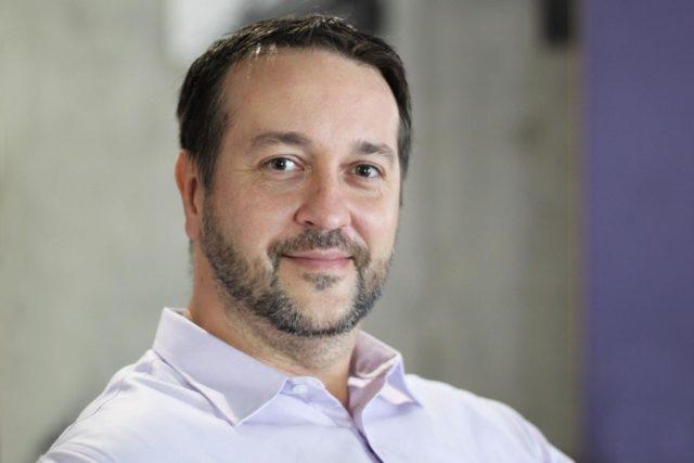 Vakcinolog Rastislav Maďar