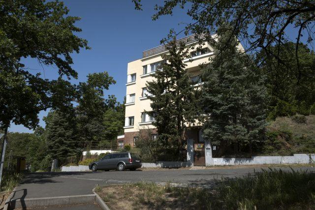 Aktip, Konzultační a terapeutický institut Praha