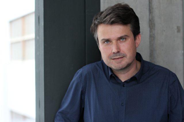 Filip Nerad