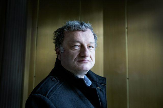Jan Konvalinka