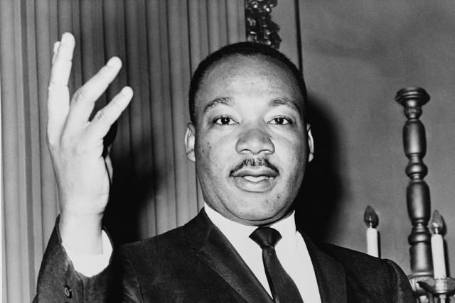 martin-luther-king-j_180404-091951_dp.jpg