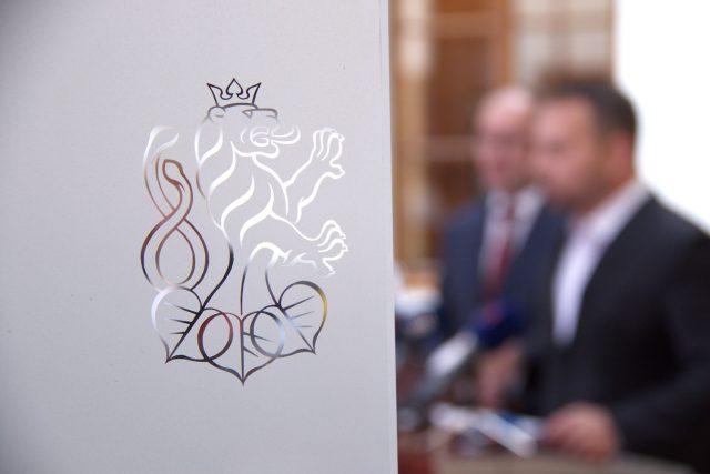 Poslanecká sněmovna  (ilustrační snímek)   foto: Lukáš Řezník,  iROZHLAS.cz