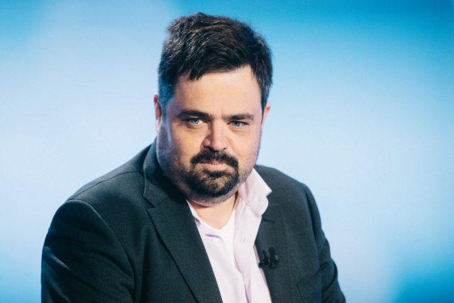Pavel Novotný (ODS)