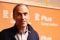 Ivan Pilip, ekonom a bývalý ministr školství a pak i financí