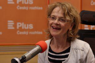 Taťjana Medvecká