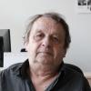 Komentátor Českého rozhlasu Libor Dvořák vysvětluje situaci kolem kontroverzního návrhu zákona učinit z ruských okupantů válečné veterány